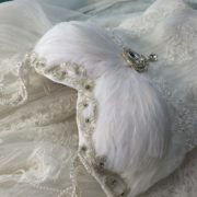 revamp-wedding-gown-feathers-1500x1500